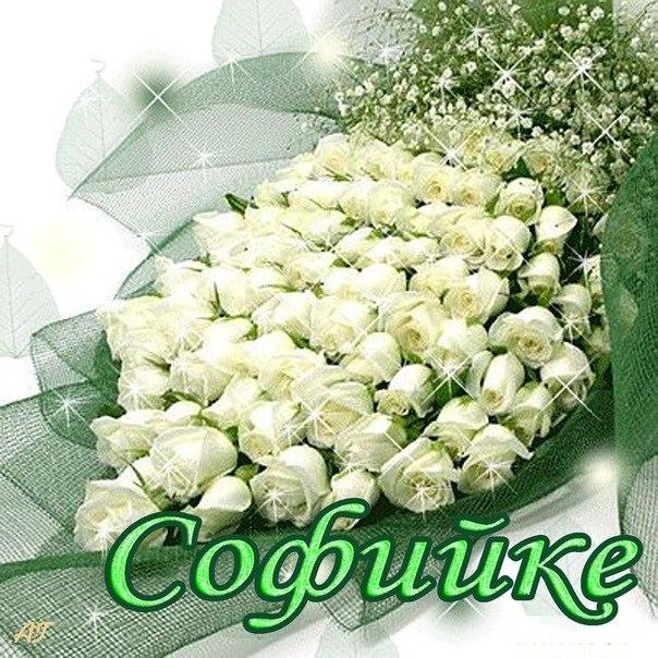 Изображение - С днем ангела софия поздравления 1538063377-6585