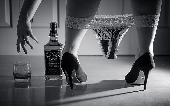 jack-daniels-sexy-spyro-porn-cynder