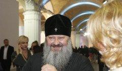 Наместник Киево-Печерской лавры заявил о неповиновении Раде