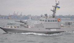 Украинский генерал спрогнозировал последствия перекрытия Азовского моря для России