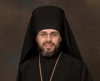 Вселенский патриарх назначил представителей Константинопольской церкви в Украине