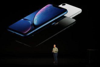Новые давно ожидаемые гаджеты от Apple