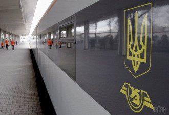 Что не так с передачей Укрзализныци немцкой Deutsche Bahn – эксперт