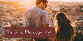 В Сеть выложили список рушащих браки мифов и заблуждений