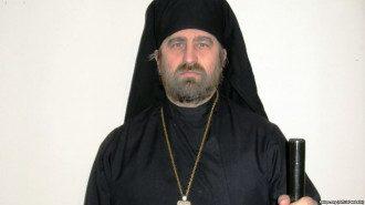 Святослав Логин поддерживает предоставление автокефалии УПЦ / Фото: belapc.org