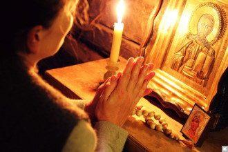 Михайлове чудо - що не можна робити, прикмети, молитви