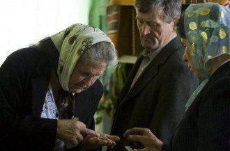 Індексація пенсій в Україні - коли чекати підвищення, названа дата