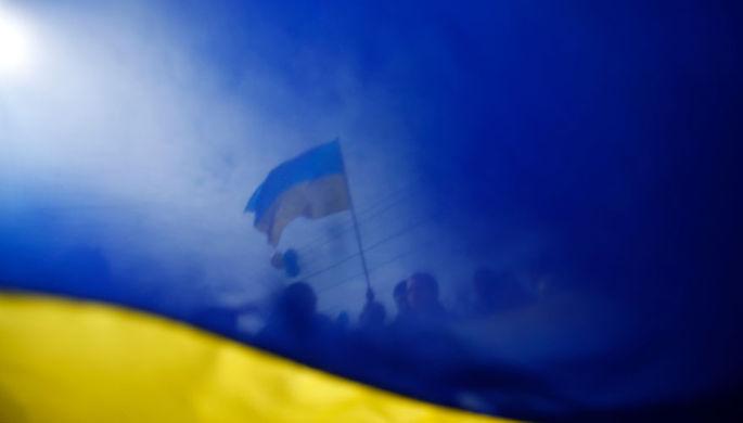 Экс-нардеп сказал, что в Украине разговоры о возвращении Кубани и Воронежской области — проявление имперского мышления