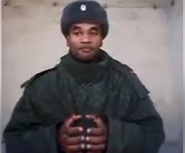 Бразильського терориста Лусваргі засудили до 13 років в'язниці за допомогу найманцям РФ - Цензор.НЕТ 7756
