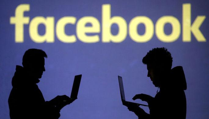 Facebook начнет борьбу с дезинформацией