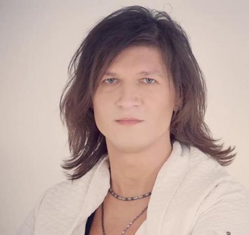 Сергей Бондаренко умер в результате внезапно развившейся болезни