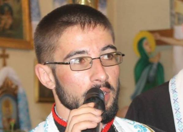 Богдан Костюк