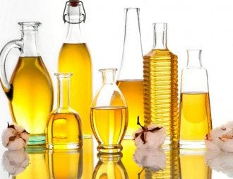 Масло для готовки - Можно жарить на рафинированном оливковом масле, посоветовала диетолог