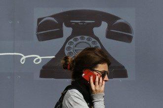На получателя субсидии можно пожаловаться по телефону / Фото: REUTERS