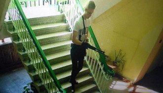 Психолог полагает, что Владислав Росляков во время бойни в колледже в Керчи представлял себя неким героем