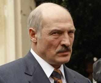 Президент Беларуси Александр Лукашенко / 5min.by