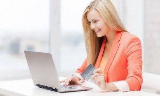 Как взять кредит онлайн без лишних проблем?