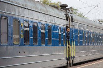 День защитника и Покрова 2019: УЗ назначила дополнительные поезда
