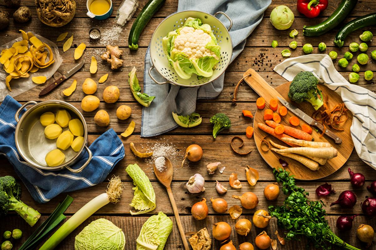 еда_овощи_картофель_картошка_лук_морковь_морковка_капуста