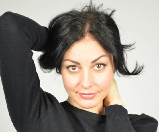«Она долго болела»: погибла  артистка  Юлия Волчкова