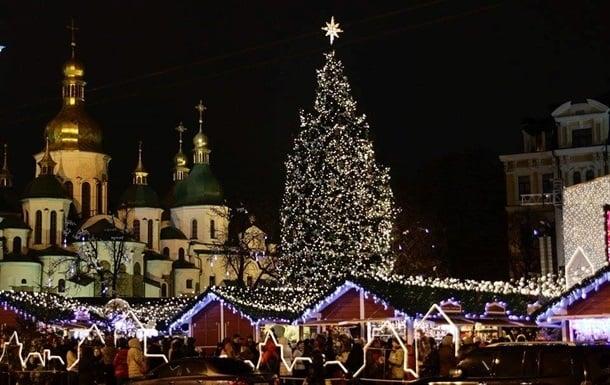 Сербская церковь решила, что Украина неимеет права наавтокефалию