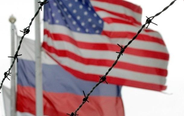 2-ой пакет санкций противРФ поделу Скрипалей будет «более драконовским»— Госдеп