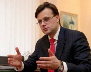 """Полмиллиарда долларов китайцам: эксперт рассказал, как Кабмин """"убивает"""" промышленность Украины"""