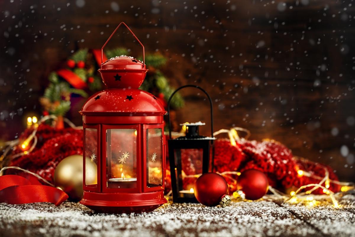 8 января – праздник Собор Пресвятой Богородицы: что нельзя делать, приметы интересные