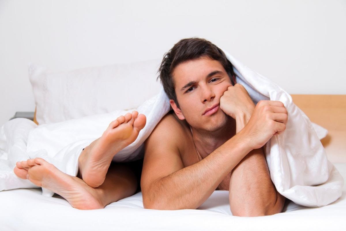 Сексуальную жизнь человека, в частности, улучшает авокадо