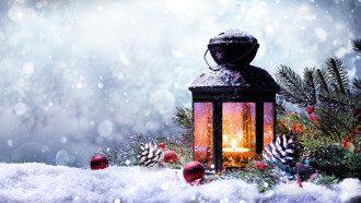 27 декабря – праздник спасателей в России и Филимонов день: что нельзя делать, приметы