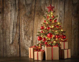 праздники_Новый год_елочные украшения-игрушки-шарики-шары_елка-ель_новогоднее дерево