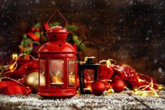праздники_Новый год_елочные-новогодние украшения-шары-шарики_фонарь