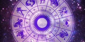 На следующей неделе не стоит брать на себя ответственность, предупредил астролог - Гороскоп на 2019