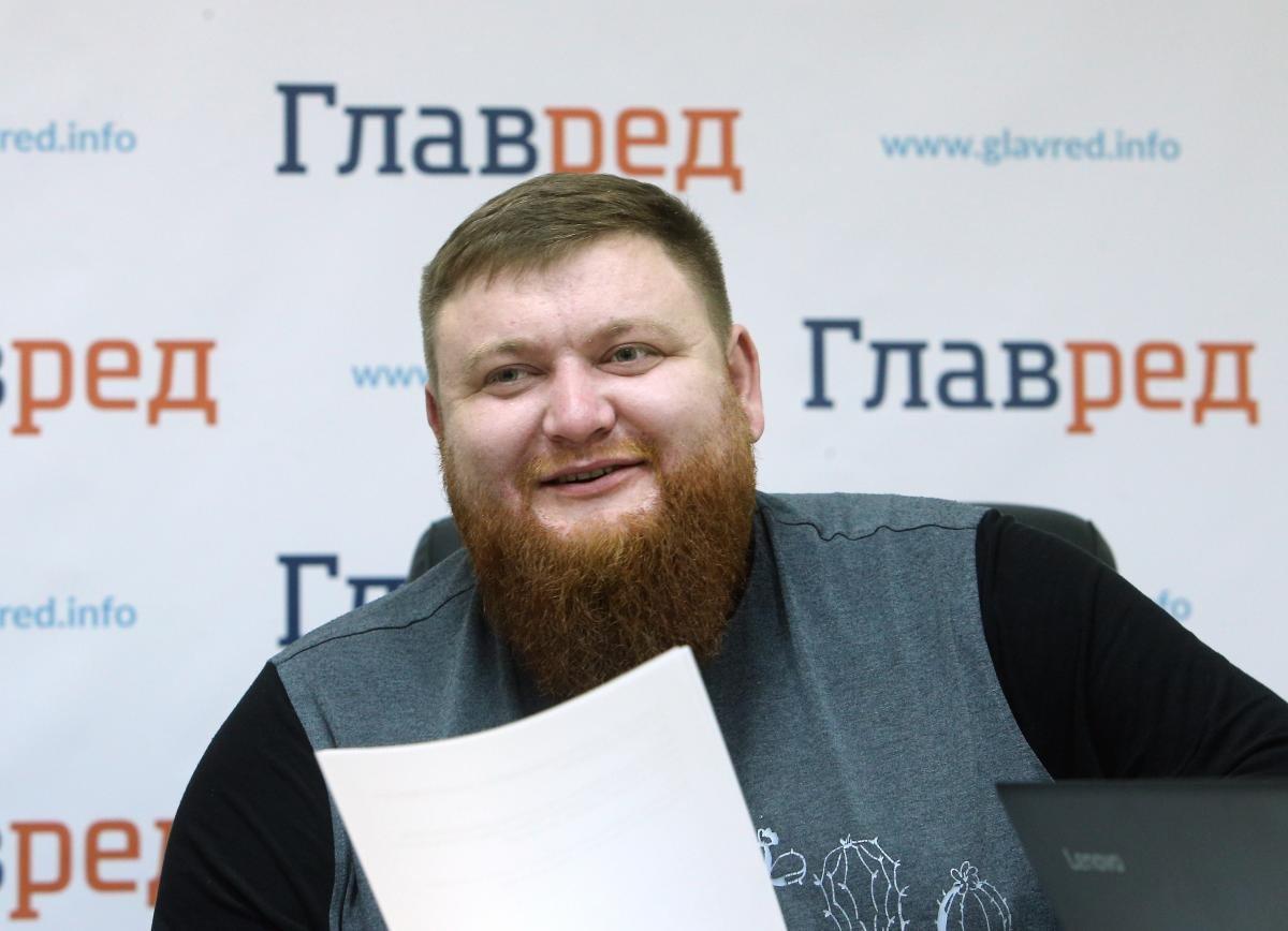 Владимир Жогло, Варьяты
