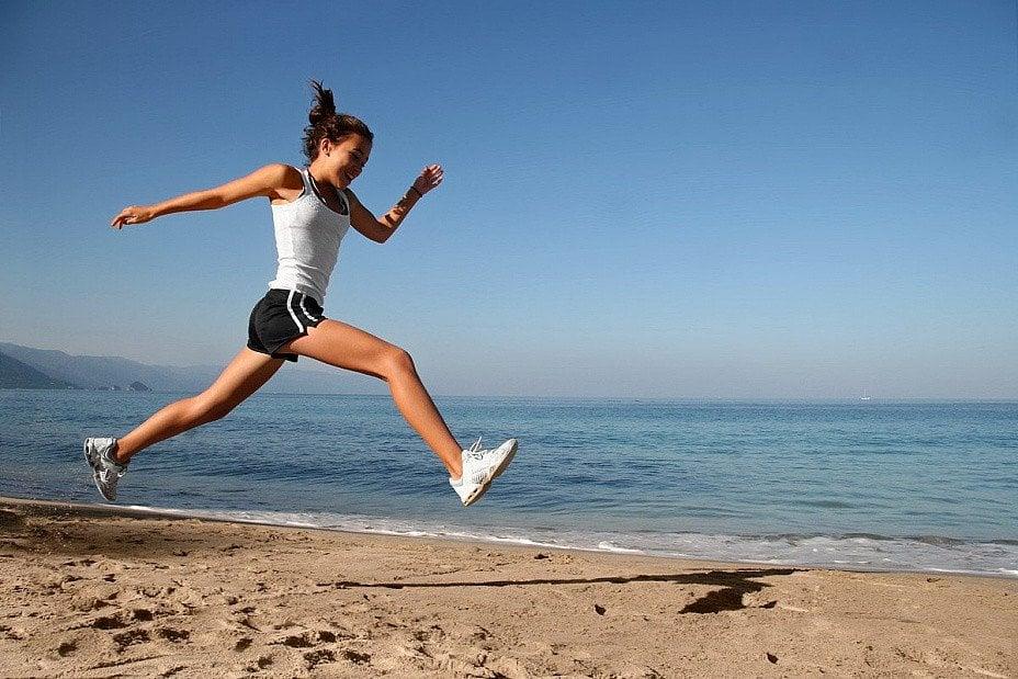 инструкция фото спорт и отдых базе упв