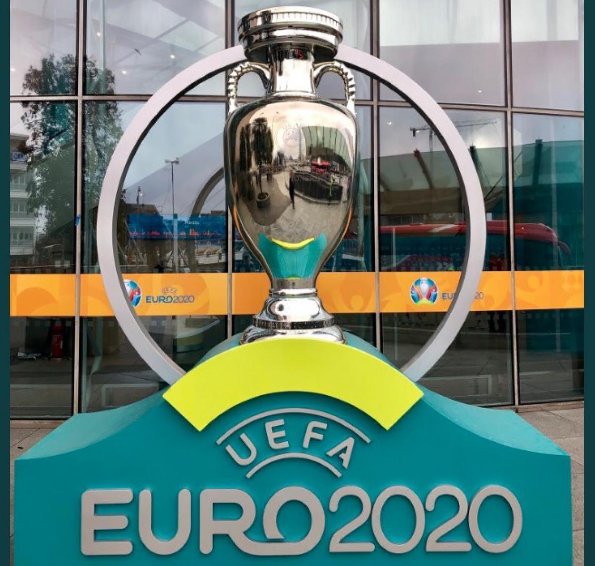 Євро-2020 та коронавірус – в УЄФА оголосили вирок