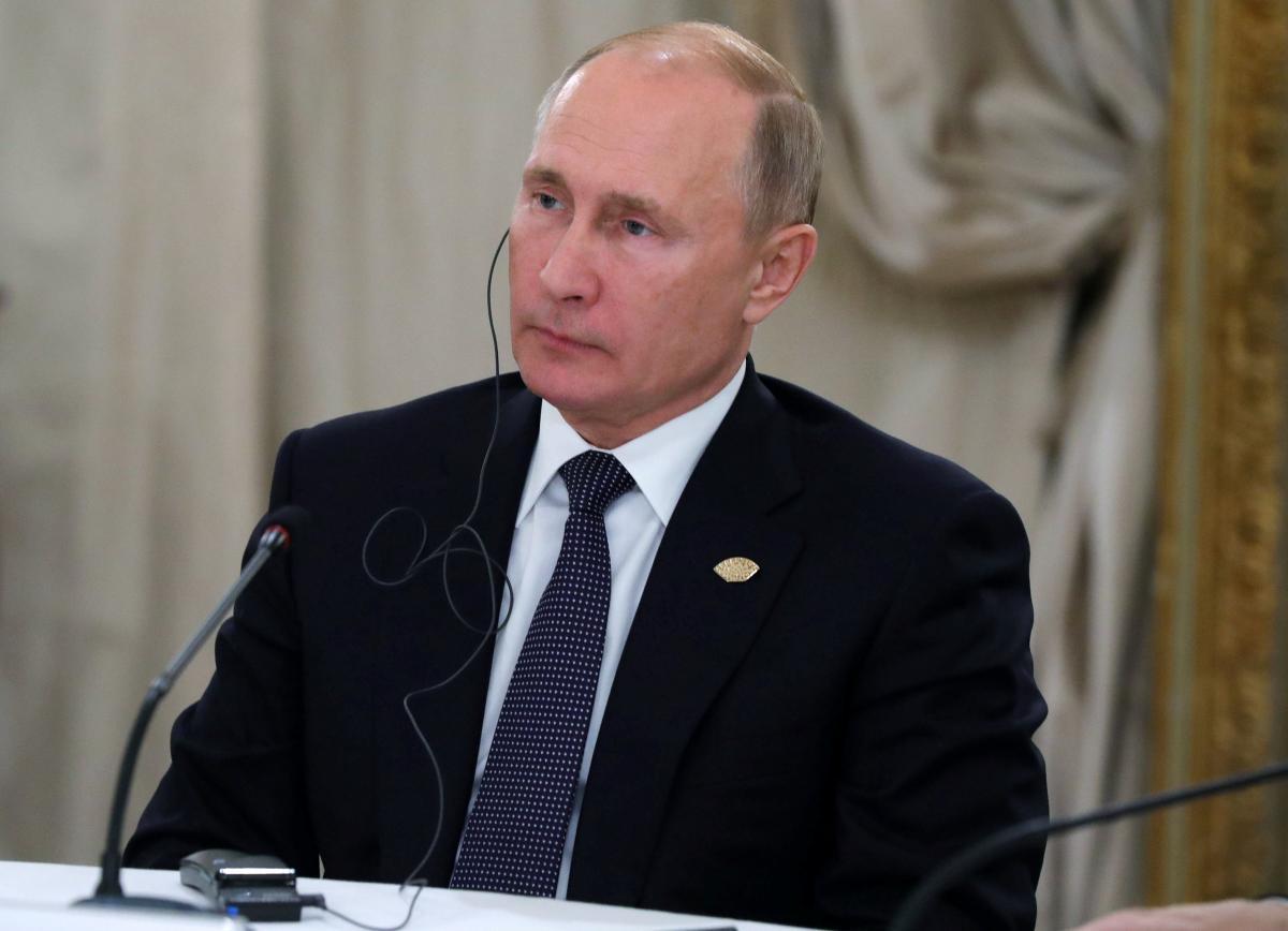 Эксперт сообщил, что в России есть две пропагандистские версии войны страны против Украины