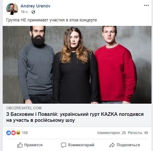 рпварв