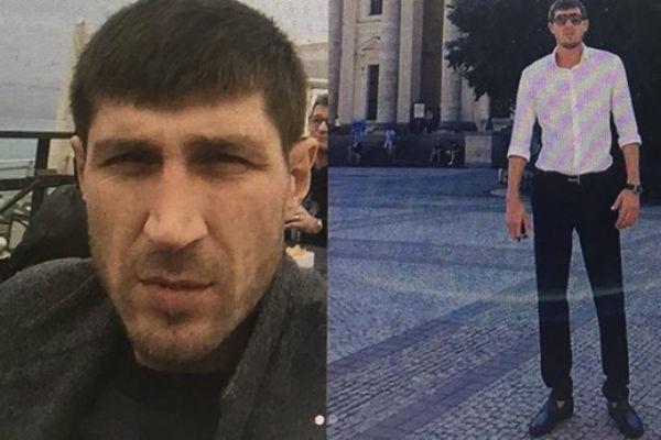 Стало известно, скем спит Волочкова | СТОЛИЦА наОнего