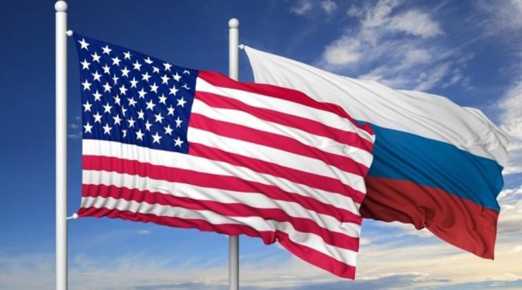 УНАТО есть «ключ» к русской обороне вКалининграде иКрыму
