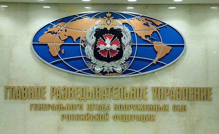 ГРУ три года получало информацию об украинских ВВС