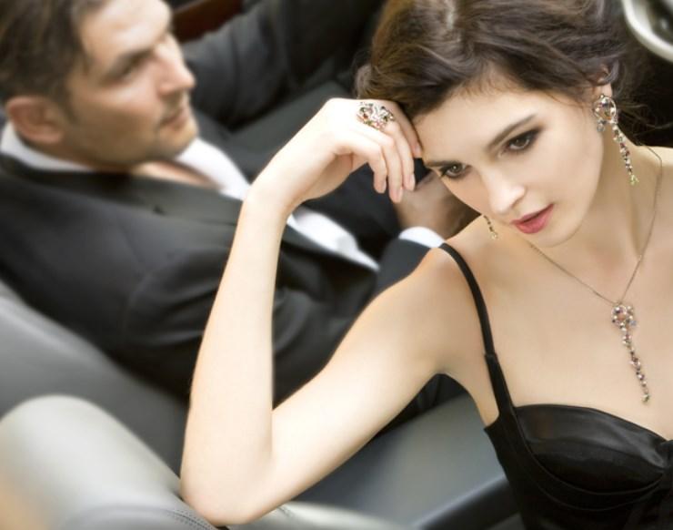 Психолог рассказала, что люди в браке имеют больше шансов разбогатеть в будущем