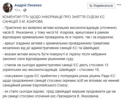 facebook.com/lysenko.andrii