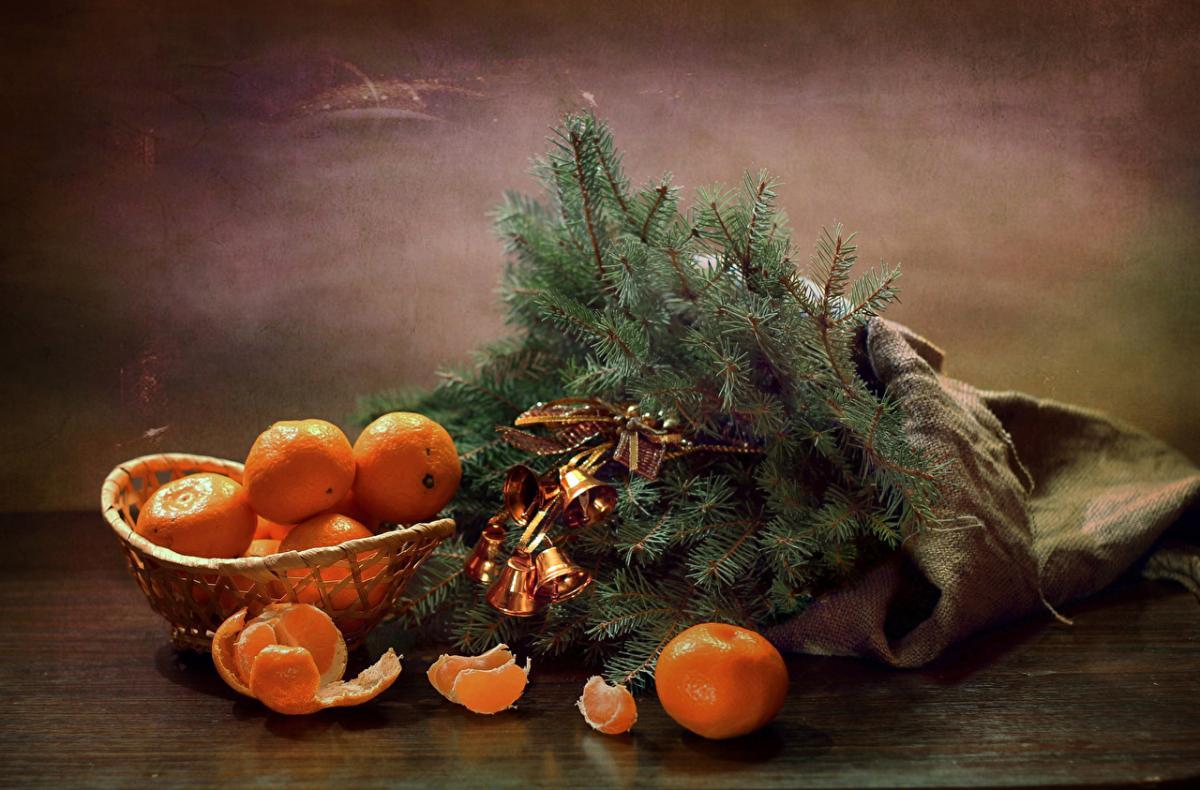 Когда нужно убирать новогоднюю елку 2020 и почему стоит поторопиться