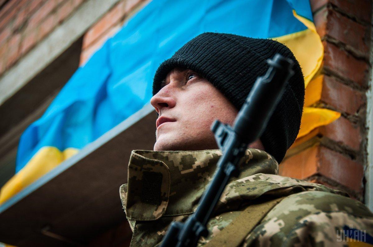 Как закончить войну на Донбассе