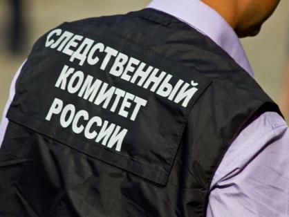 В России мать убила своих детей и пыталась поджечь дом с телами