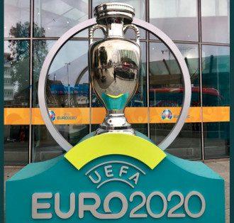 Євро 2020