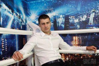 Александр Гвоздик может сразиться с Хильберто Рамиресом, сообщил промоутер - Гвоздик - Бетербиев