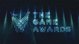 The Game Awards 2018 / ps3hits.ru