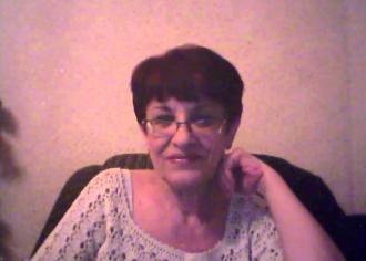 Елена Бойко / скриншот из видео